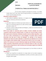 PREGUNTAS A TRABAJO INVESTIG 1 CIENCIA MATERIALES (2)