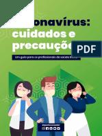 drporto-ebook-coronavirus-saudebucal