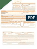 200731 Formato de Solicitud de Traspaso.pdf