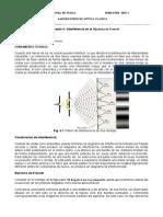 lab4-f4.pdf