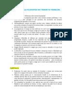 ideas libro de filosofía..docx