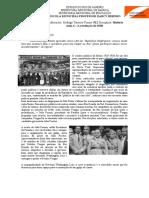 aula 4 - A revolução de 1930