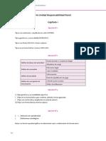 fpsdrfp_m1_guia_metodologica-292-297