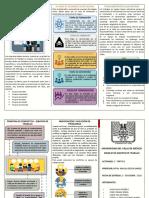 A7_Triptico(Equipo7).pdf