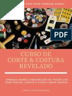 curso_corte_e_costura_revelado BGD.pdf