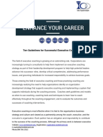 10GuidelinesforSuccessfulExecutiveCoaching.pdf
