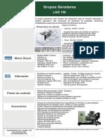 LGD-150-MWM-2.pdf