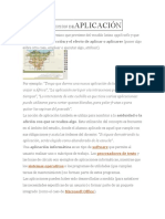 DEFINICIÓN DEAPLICACIÓN.docx