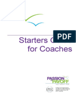 PassiontoPayoff-Coaches-Starter-Guide-ebook