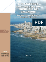 platssa2011.pdf