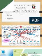 Backbone Nacional.pdf