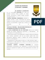 CONVENIO-REGULADOR-DE-DIVORCIO-DE-MUTUO-ACUERDO-CON-HIJOS-Y-SIN-BIENES.doc