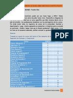 Problema 12-26 IO2.pdf