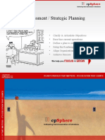 2677688-business-assessment-strategic-planning1828.ppt