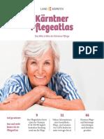 Pflegeatlas_2018_Ansicht.pdf