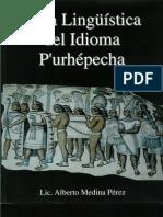 Guia_Linguistica_Purhepecha