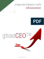 Prospective_Business_Coach_Self_Assessment