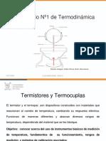 Guía Laboratorio N° 1.pdf