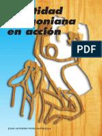 Identidad amigoniana en acción.pdf