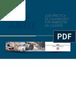Articulo galvanizado.pdf