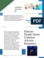 03Mar_PTMorganstein_Coronavirus_PDF_V2.pdf