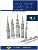 3 155317698 Conductor Technical Catalog Ure