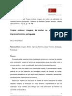 Mota-RibeiroS_corposeroticos_02[1]