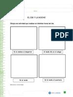 articles-26434_recurso_docx.docx