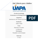 trabajo final Ciencias de la Educacion.docx