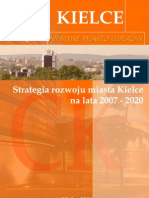 strategia_rozwoju_2007_2020