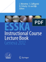esska-instructional-course-lecture-book-2012.pdf
