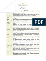Dibujo Técnico glosario.pdf