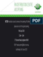 DC Opening Invite.pdf