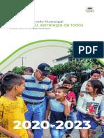 PDM ACUERDO  05 DE 27-07-2020.pdf