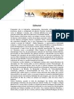 243797-158213-1-PB.pdf