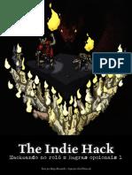 TheIndieHack_HackeandoNoRolê_RegrasOpcionais1_v2