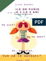 Crizele_de_furie_de_la_1-3_ani