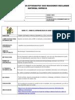 Solución coronavirus .docx