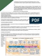 fisica y ciencias sociales.docx