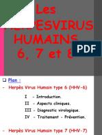 10- 6 - HERPES VIRUS HUMAIN TYPE  6, 7 et 8..pdf
