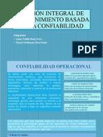 GESTIÓN INTEGRAL DE MANTENIMIENTO BASADA EN LA CONFIABILIDAD.pptx