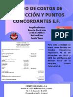 ESTADO DE COSTOS DE PRODUCCIÓN Y PUNTOS CONCORDANTES E.F..pdf