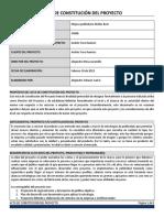 Acta de constitución del proyecto - Mellos Beer 9-2-18.docx