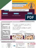 1ªTRABAJO DE PRÀCTICAS_GRUPO_3