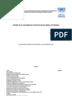 COMPONENTES ESTUDIO DE LA COM.docx