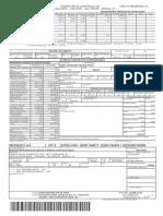 Boleto Grupo 405 Cota 379 - Julho (2)