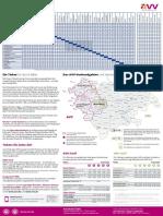 2019_web-Tarif.pdf