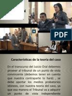 CLASE 4 DE LITIGACION ORAL.pptx