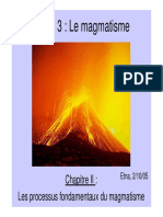 Chap-II-Processus-fondamentaux-magmatisme_ppt.pdf