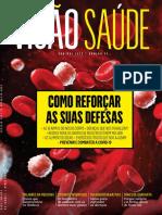 Visão Saúde - Abril-Maio (2020).pdf